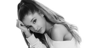 Ariana Grande Thumb 041215.jpg