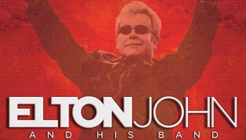 Elton Thumb.jpg