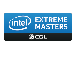 Intel Extreme Masters Logo.png