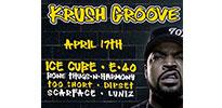 Krush-Groove-Thumb-041715updated.jpg