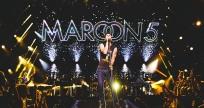 Maroon 5 thumb 033114.jpg