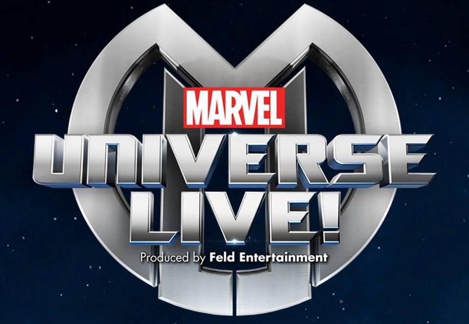 Marvel Universe Thumbnail 032015.jpg