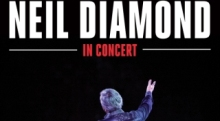 NeilDiamond Thumb Updated 051215.jpg