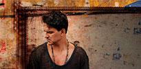 Ricardo-Arjona-Thumb-032615.jpg