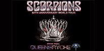 Scorpions-thumb.jpg
