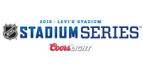 Stadium Series Logo-wordmark_205x100 (2).jpg