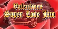 SuperLoveJam-Thumb-021415.jpg