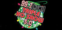 TripleHo5-Thumb-120314.jpg