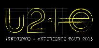 U2-IE Thumb.jpg