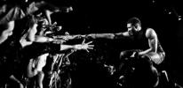 Usher_THUMB_112414.jpg