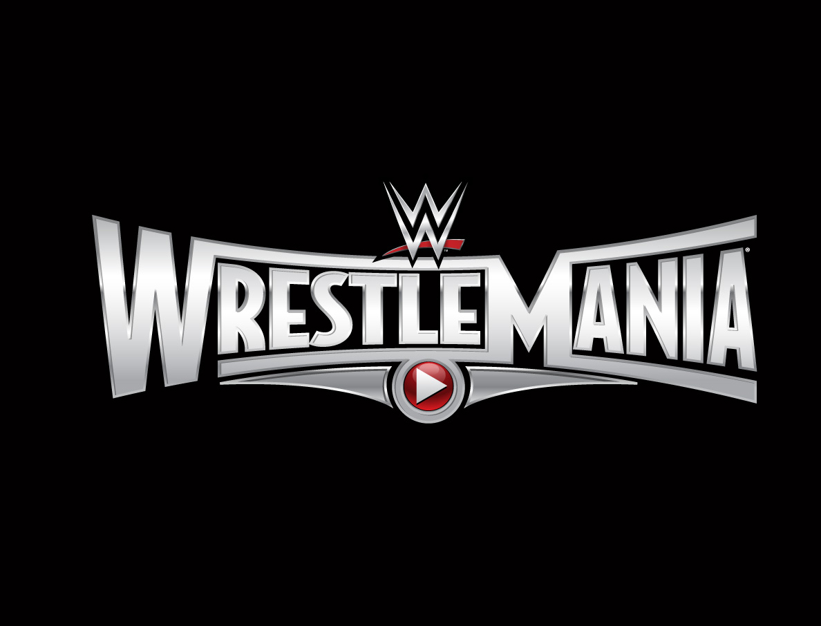 WrestleMania 31_logo.jpg