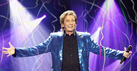 barrymanilow thumb.jpg