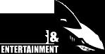 sponsor_sharks.png