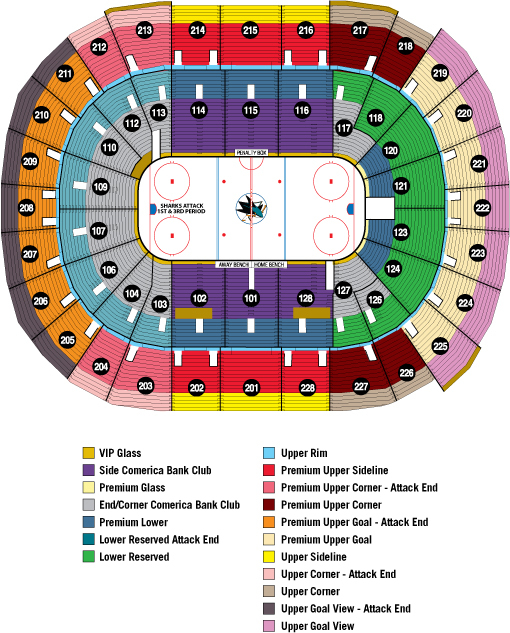 San Jose Sharks | SAP Center Sap Center Seating Map on sap center tickets, sap center san jose, sap center twitter, sap center santa clara, sap concert seating, sap center suites, sap center hotels, sap seating-chart hockey, sap theater seating, sap center events, sap center parking, sap center sharks seating-chart, sap center schedule,